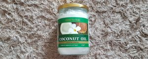 Can Anyone Use Coconut Oil