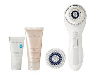 Clarisonic Smart Profile Cleansing System