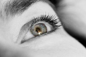 Home Remedies For Sagging Eyelids
