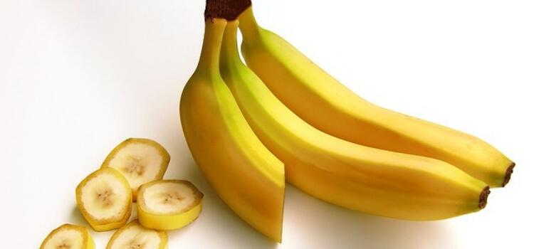 Homemade Banana Face Mask
