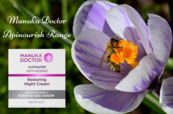 Manuka Doctor Skin Care Reviews