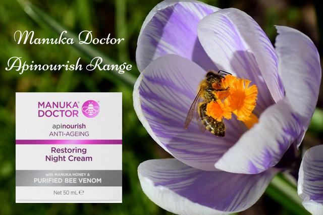 Manuka Doctor Skin Care Reviews