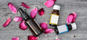 Avoid Fragrance In Skincare Products
