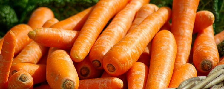Vitamin A For Skin