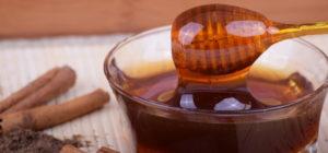 What Is Manuka Honey