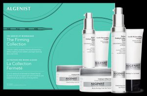 Algenist firming lifting collection