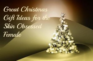 Great Christmas gift ideas for women