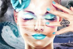Best hyaluronic acid products
