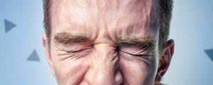 Bad Facial Exercises
