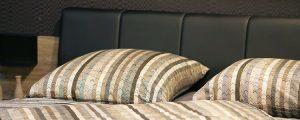 Copper Pillowcases